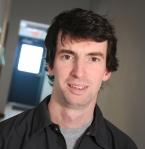Steve Donovan, Senior Editor