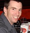 Steve Donovan 02